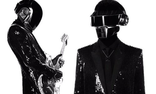 DaftPunk-GQ-17Apr13-b_642x390